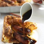 Toad in the hole - recipes made easy
