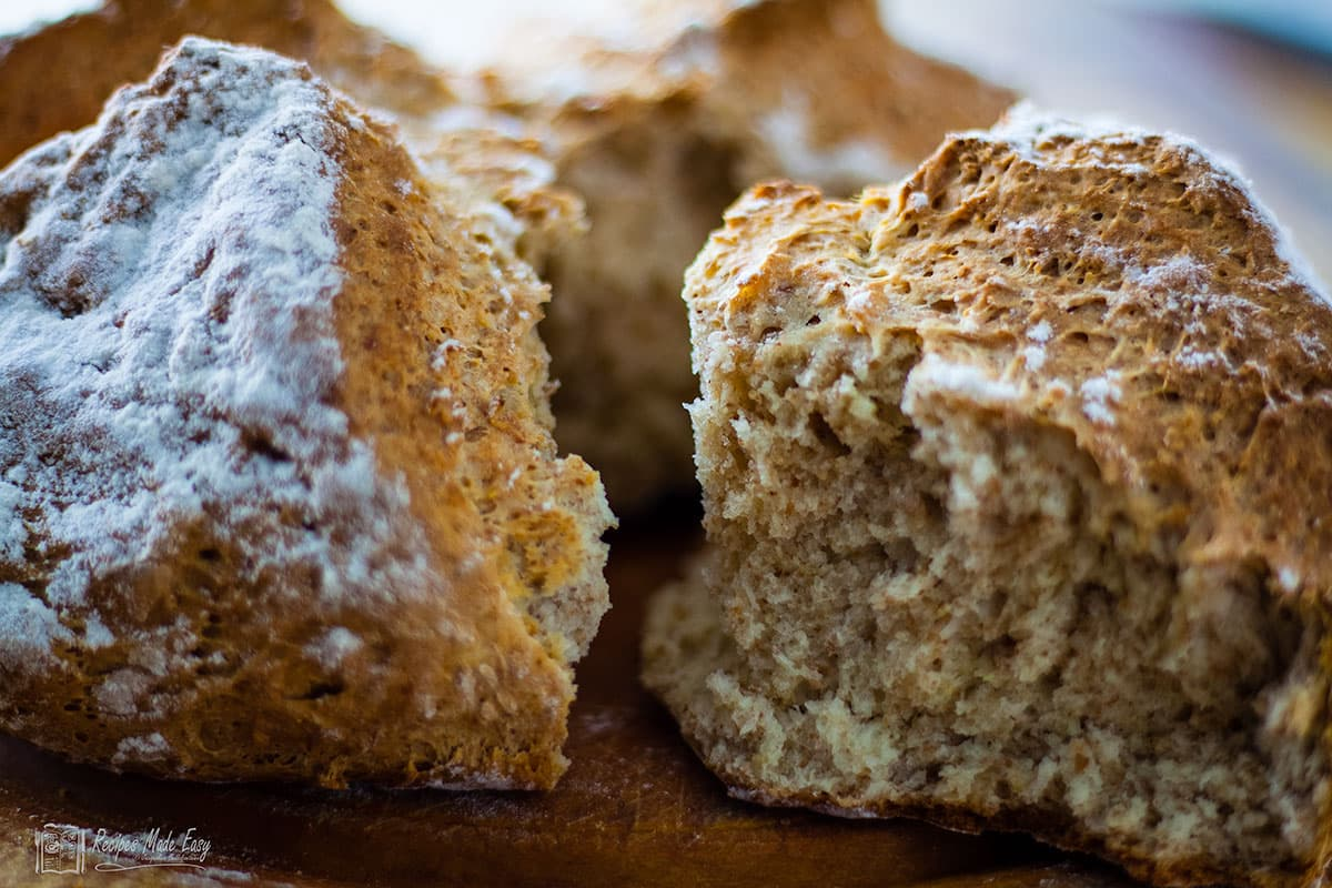 Irish Soda Bread Recipes Made Easy